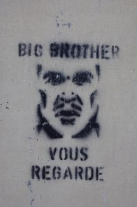 Big_Brother_graffiti_in_France[1]
