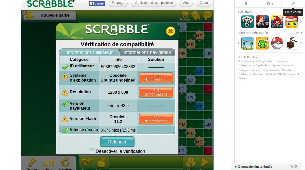 facebook_scrabble-materiel_obsolete
