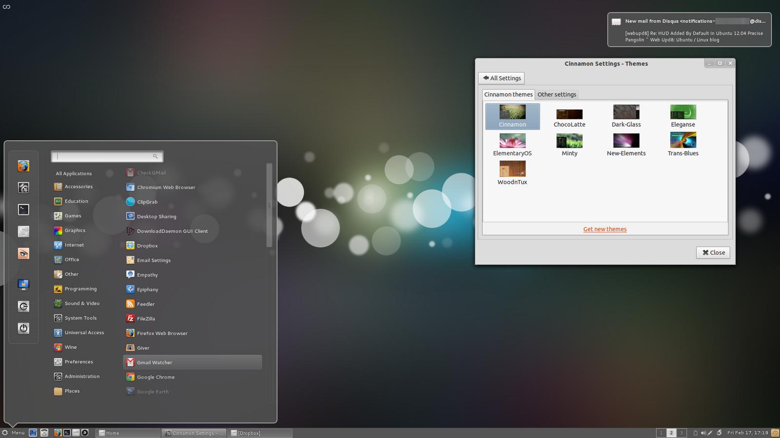Linux pour les nuls tester une distribution u parigot manchot