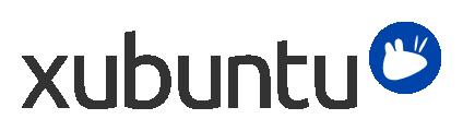Logo de xubuntu