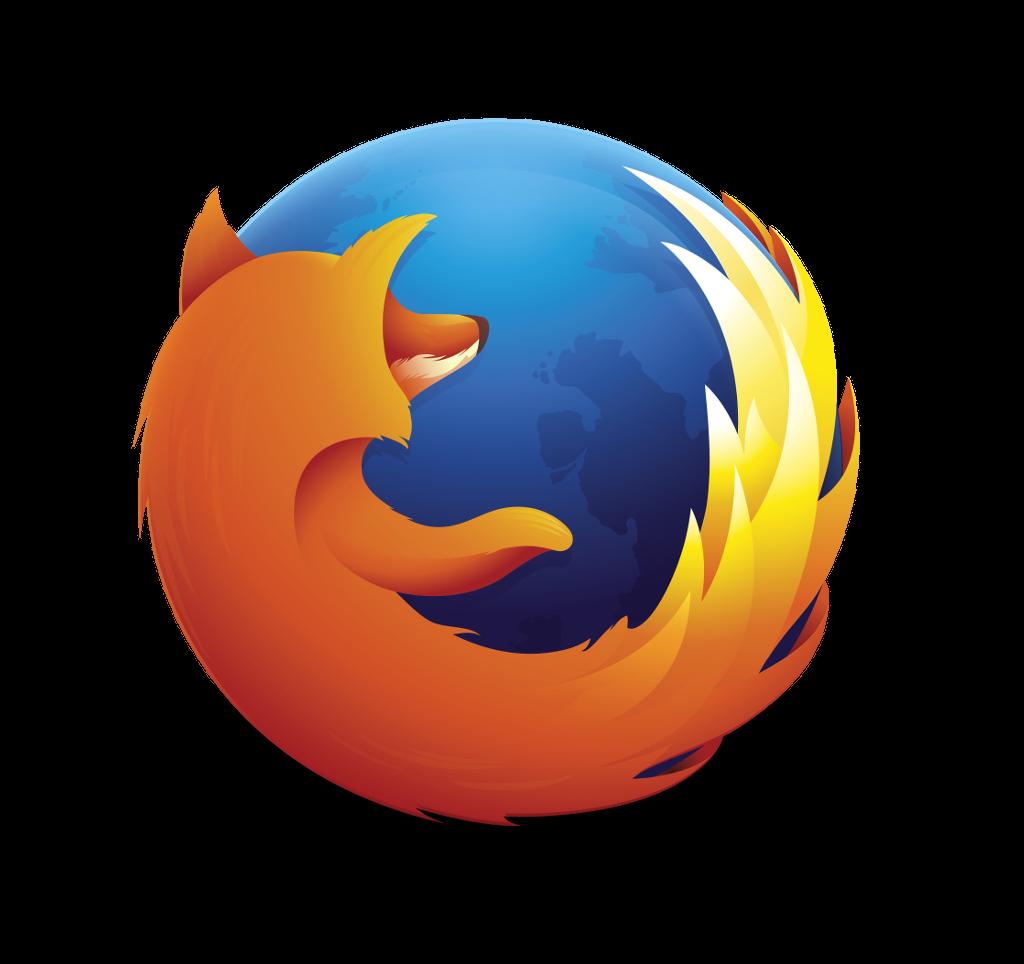 Le choix de Mozilla Firefox